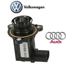 Audi A4 VW Passat Turbo Turbocharger Cut Off Bypass Valve 06H145710D OES