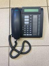 1 Siemens Optipoint 500 mit ISDN Adapter