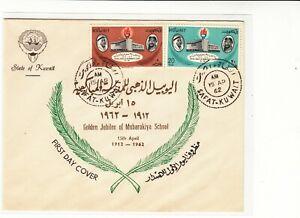 Kuwait / Education