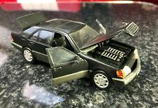 Cursor Modell 291 Mercedes-Benz 300/400/600SE/SEL