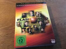 FlashForward - Die komplette Serie  [6 DVD Box] Joseph Fiennes