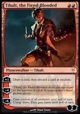 *MRM* ENG Tibalt Sang-de-démon / Tibalt, the Fiend-Blooded MTG Duel deck