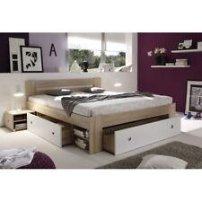 Moderne Schlafzimmer-Sets günstig kaufen | eBay