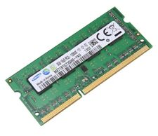 New Per Samsung 8GB PC3L-12800 DDR3L-1600M Hz PC portatile Memoria SO-DIMM RAM