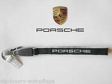 Schlüsselband, Schlüsselanhänger Porsche 911 Panamera, Cayman, Cayenne, Boxter
