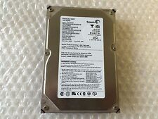 Hard disk Seagate Barracuda 7200.7 ST3120022A 120GB 7200RPM ATA-100 2MB 3.5 @