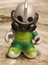 Kidrobot 'Bots Mini Series ~ Kidbomber ~