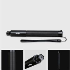 NEXTOOL Pocket Self Defense Telescopic Stick 190g Super Hard Aviation Aluminum