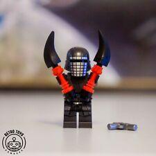 LEGO® Star Wars™ Vicrul Knight Of Ren Minifigur aus Set 75273 komplett Ritter