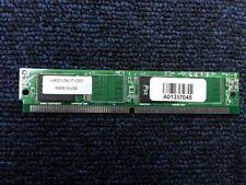 CISCO MEM2600XM-16FS 16MB Flash SIMM for the Cisco 2600XM