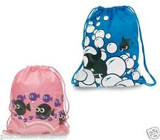 New Water Proof Swimming bag Library bag 33x44cm FREE postage for 2nd bag