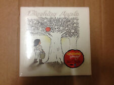 Yusuf/Cat Stevens The Laughing Apple CD. New