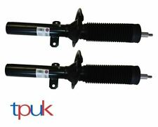 BRAND NEW PAIR OF FORD TRANSIT FRONT SHOCK ABSORBER MK7 FWD 2.2 2006 ON 1466421