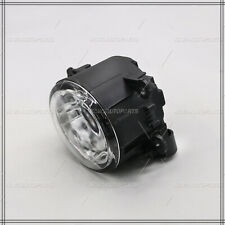 05182426AA FRONT RIGHT OR LEFT FOG LIGHT LAMP FOR FIAT 500 500L JEEP CHEROKEE