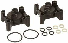 New listing Universal Hayward Fdxlhmb1930 Pool Header Mounting Base Replacement Kit Low Nox
