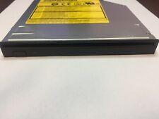 Panasonic CW-8124-B 8x Combo DVD-ROM/CD-RW IDE Slim Optical Drive New*