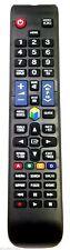 NEU Ersatz Fernbedienung Samsung aa59-00582a ue32eh5450w ue32eh5450wxtk