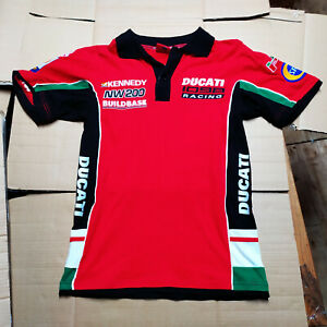 Jersey T-Shirt Cycling Bicycle Size S