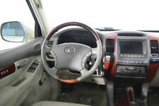 Lexus GX470 GX-470 Driver/Steering Wheel Airbag 09*08*07*06*05*04*03 GRAY/GREY