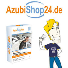 Lernkarten Fotograf /-in Prüfung AzubiShop24.de Lernen