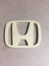 Honda  Wooden Template , Routers, Wood Craft, Car audio Fabrication