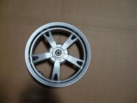 Peugeot Kissbee Vorderradfelge silber Teile nr 784824B2