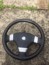 Vauxhall Astra/Cavalier SRi/GSi Steering Wheel - 90312205