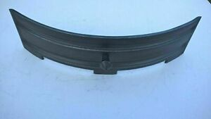 ASHPAN COVER  FIREPLACE SPARES