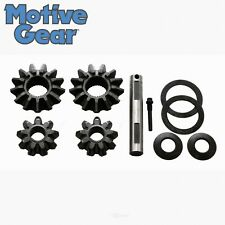 Differential Carrier Gear Kit-Precision Quality Rear MOTIVE GEAR GM8.6BIL