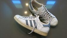 Vintage Adidas Campus Shoes Size 10.5