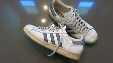 Vintage Adidas Campus Shoes Size 10.5