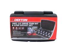 Dekton DT85133