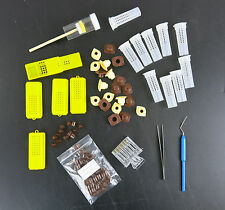 Queen Rearing Grafting Starter Kit and Accessories Beekeeping Kits