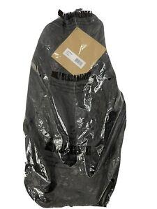 Blackhawk Brick Go Bag Black Bug Out Bag Sling Backpack2 2GB03BK