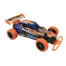 Rayline 828 RC Ferngesteuertes Auto Buggy Spielzeug Rennauto 1:20 Racing