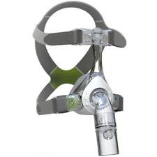 JoyceOne CPAP-Nasen-Maske Schlafapnoe-Therapie von Löwenstein Medical