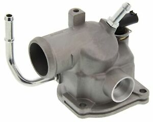 FOR MERCEDES-BENZ M-CLASS (W163) ML 270 CDI (163.113) THERMOSTAT COOLANT