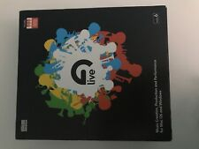 Ableton Live VERSION 6  Music Creation, Production & Performance Pre-owned