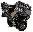 New GM Good wrench 5.0 L Crate engine Part
