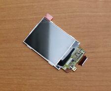 Original LG kg800 chocolate pantalla LCD (nuevo)
