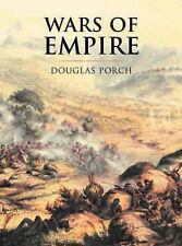 Good, Wars Of Empire (Cassell'S History Of Warfare), Porch, Douglas, Book