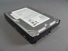 Seagate Barracuda 7200.8 ST3400832AS 400GB SATA HDD