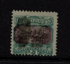 Us 120 used great color catalog $775.00 Rl0321