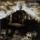 Cypress Hill - Black Sunday (Parental Advisory, 1998)