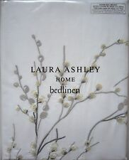 Laura Ashley Country Home Bedding