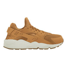 Nike Air Huarache Trainers for Men
