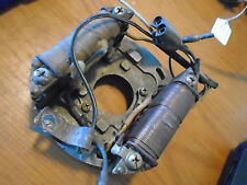 Arctic Cat Stator Snowmobile Unknown Pickup Coil Jag Lynx 1976 1977 1978  1979 ?