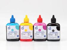 CISS Refillable Ink for Epson 29XL Cartridges Printer 4 x 100ml NON OEM
