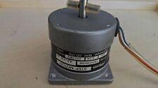 Pachislo Slot Machine Reel Motor Originally from NET Okinawa Storm TS3103N316