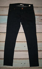 Tally Weijl Ladies Slim Fit Jeans Size 12 Immaculate